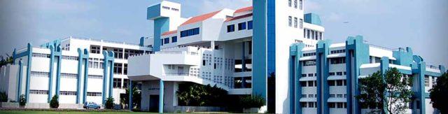 Krishna Institute Of Medical Sciences, Satara