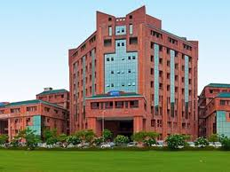 School of Medical Sciences & Research- Sharda University