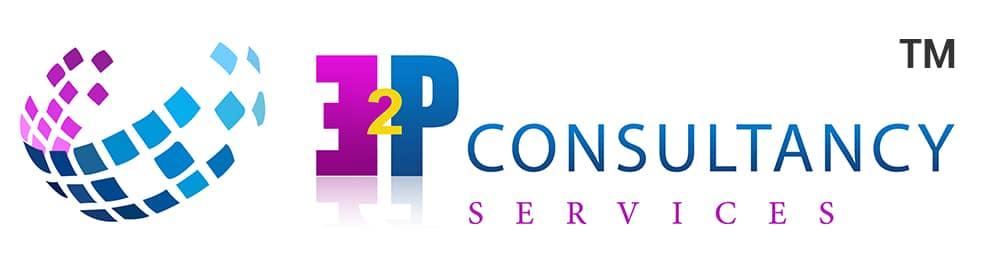 E2P Consultancy