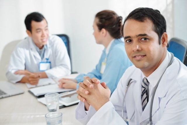 Why MBBS Abroad?