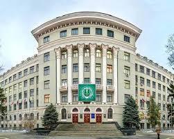 KHARKIV NATIONAL MEDICAL UNIVERSITY,KHARKIV,UKRAIN